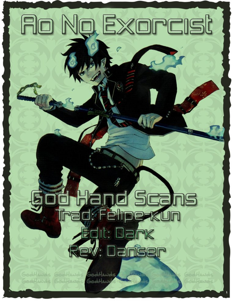 https://nine.mangadogs.com/br_manga/pic/31/95/191578/AonoExorcist013658.jpg Page 1