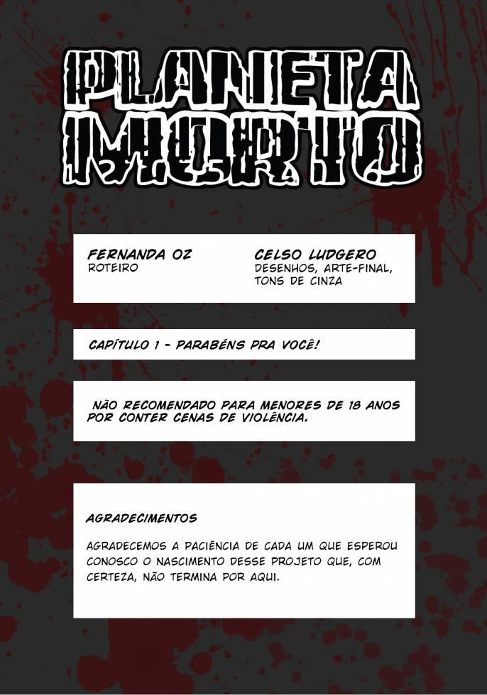 https://nine.mangadogs.com/br_manga/pic/31/991/213310/PlanetaMorto001351.jpg Page 2