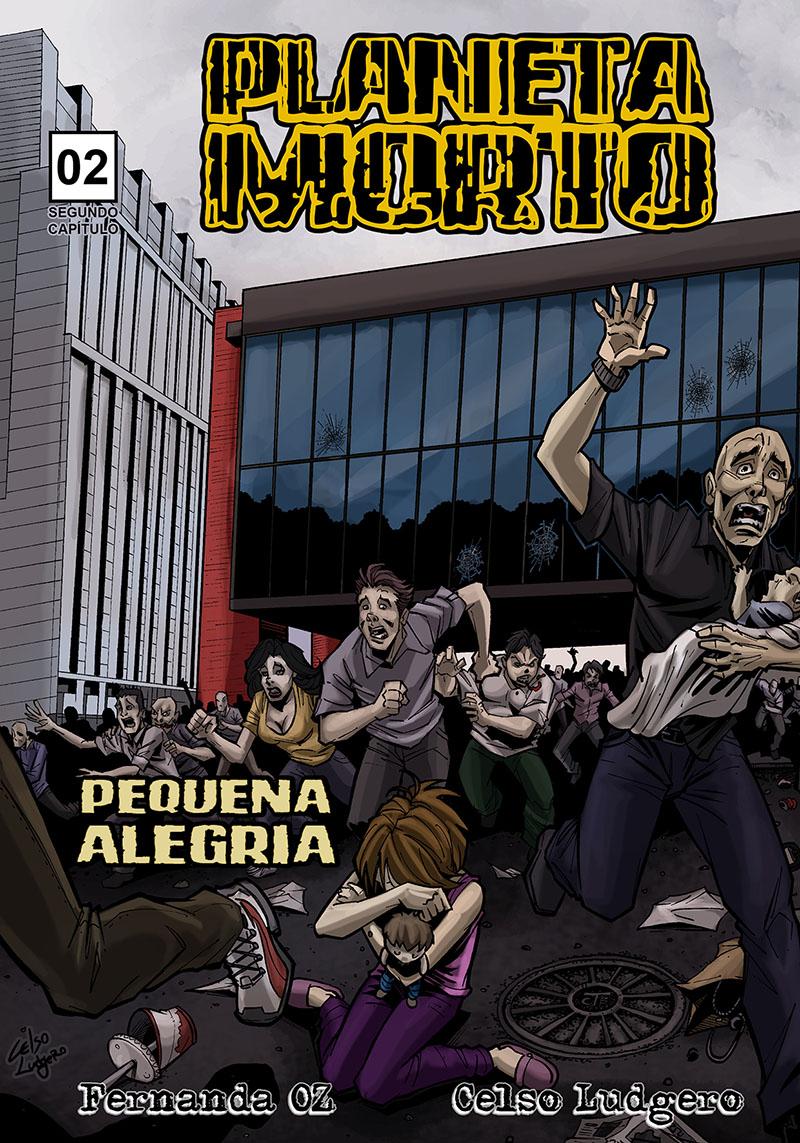 https://nine.mangadogs.com/br_manga/pic/31/991/6498979/PlanetaMortoCapiacutetulo2_0_785.jpg Page 1