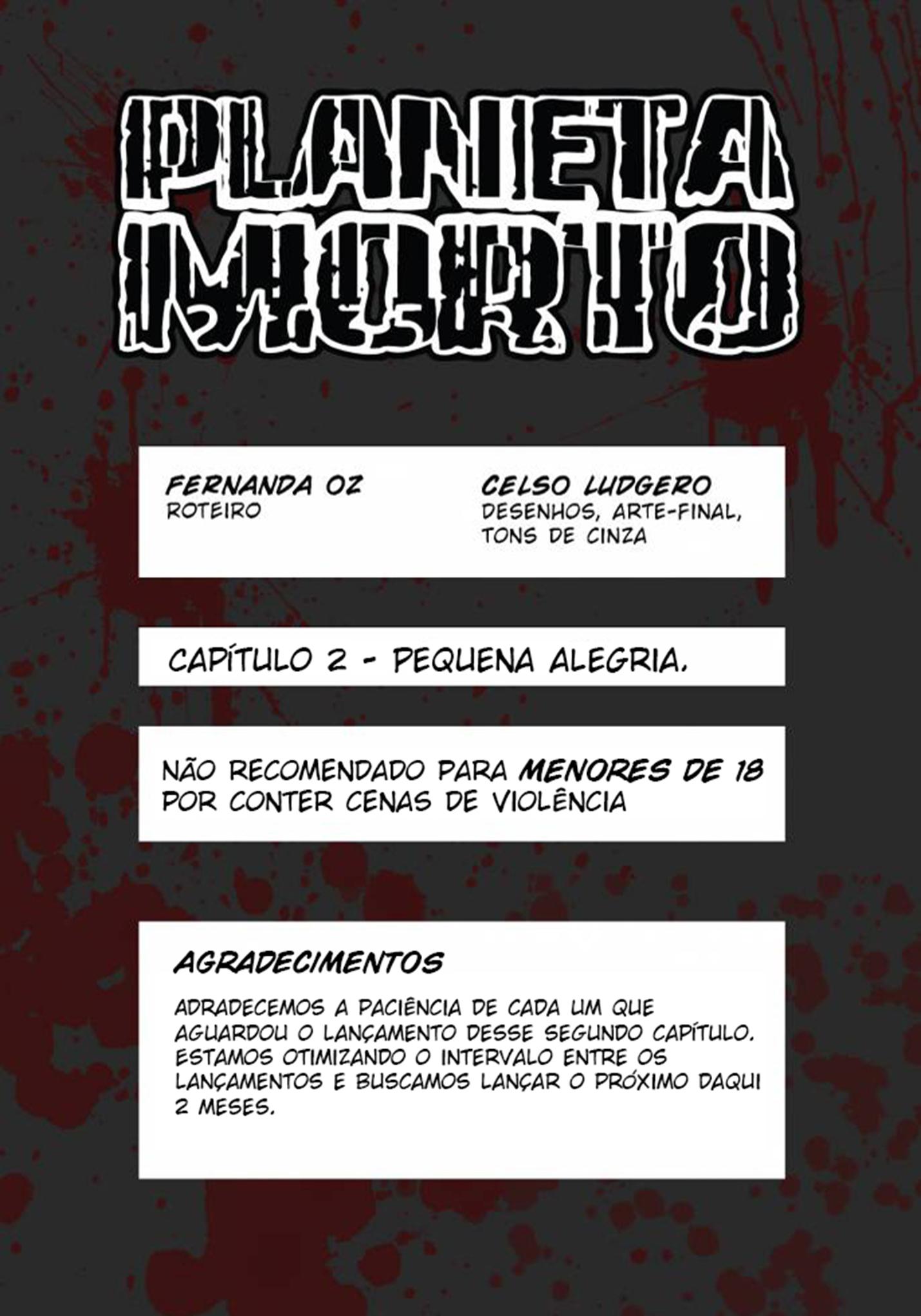 https://nine.mangadogs.com/br_manga/pic/31/991/6498979/PlanetaMortoCapiacutetulo2_1_708.jpg Page 2