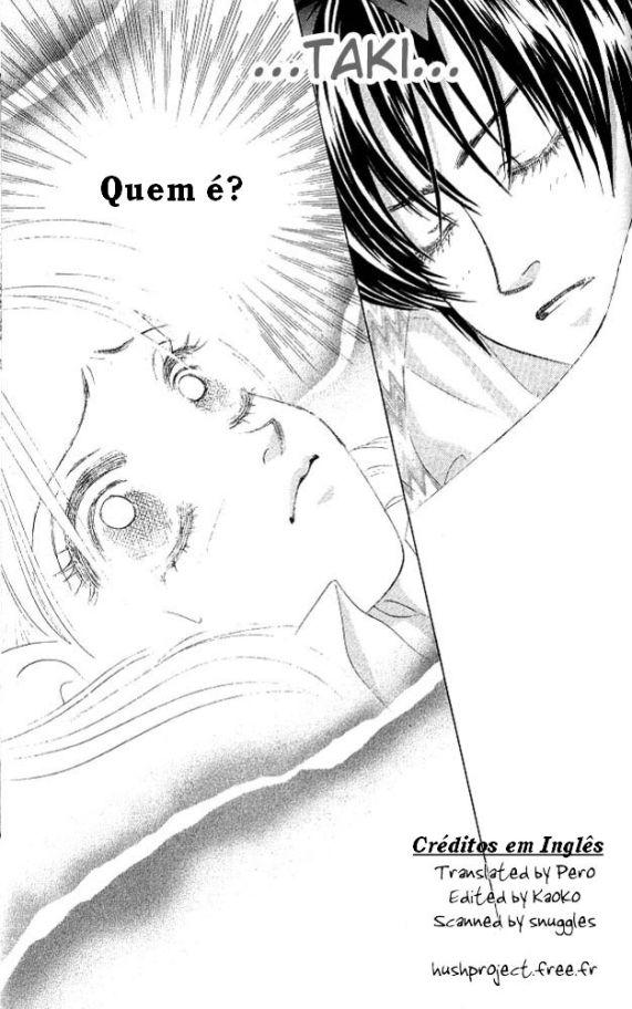 https://nine.mangadogs.com/br_manga/pic/32/160/193562/BinetsuShoujo005128.jpg Page 1