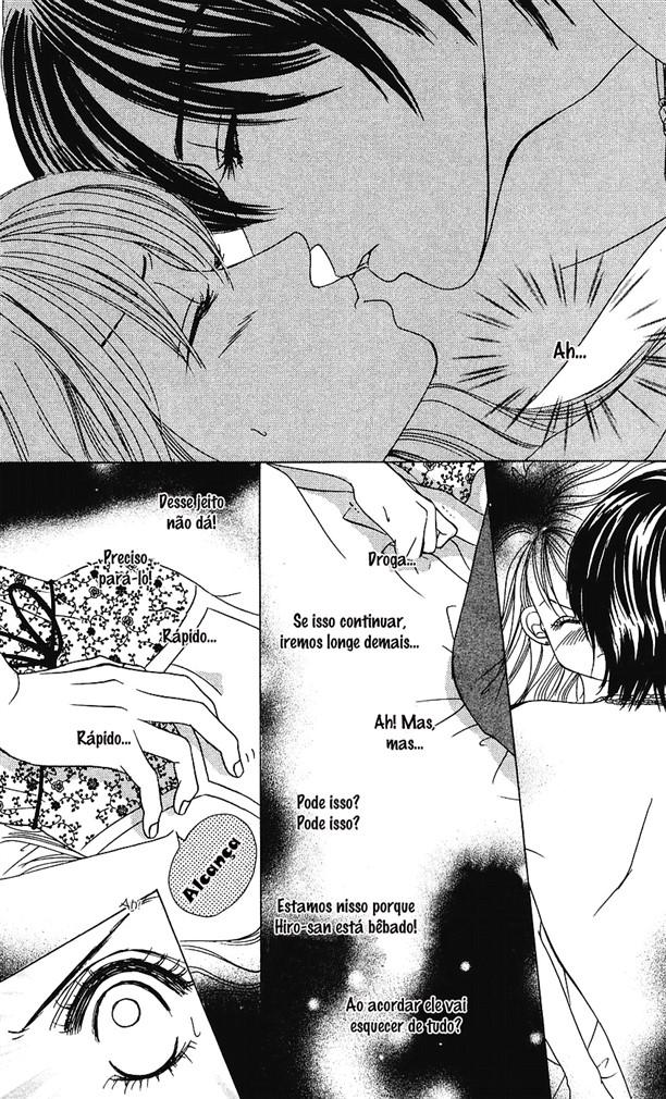 https://nine.mangadogs.com/br_manga/pic/32/160/6406900/BinetsuShoujo046735.jpg Page 1