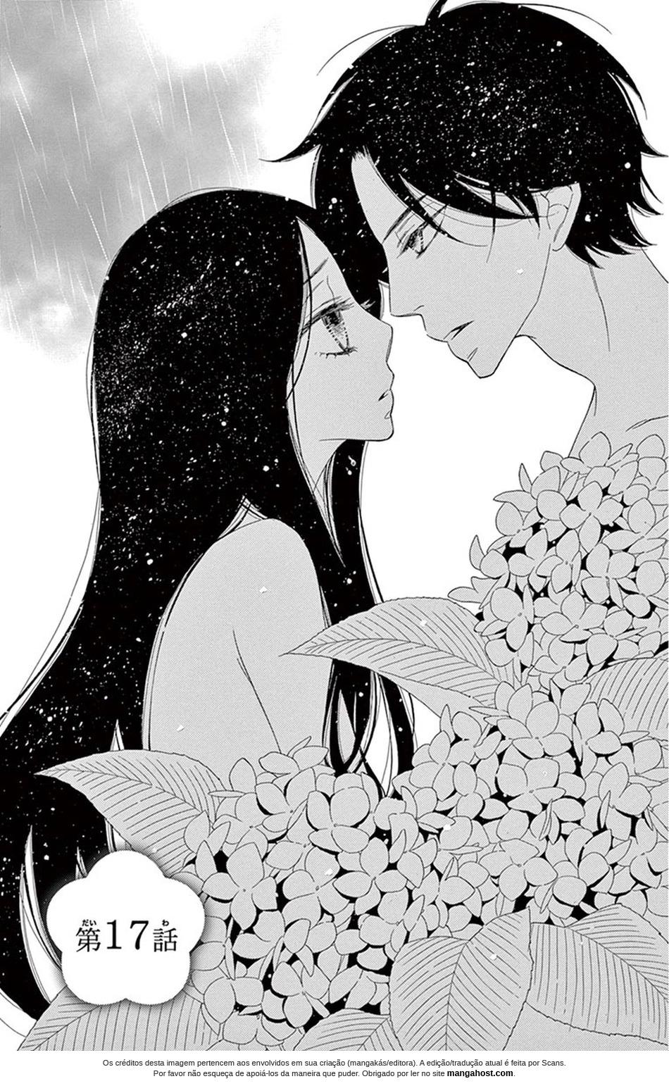 https://nine.mangadogs.com/br_manga/pic/32/2656/6512649/SeirouOpera17_0_750.jpg Page 1