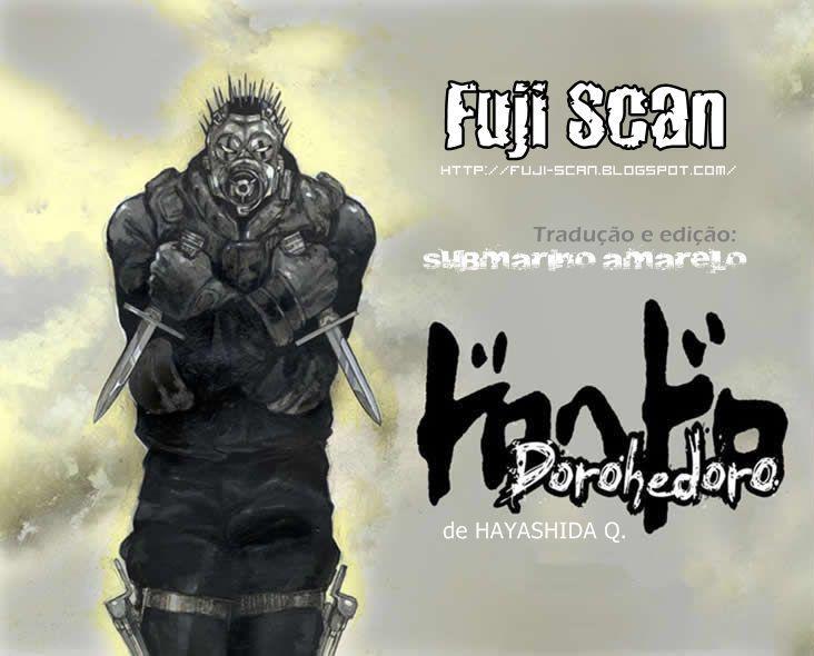 https://nine.mangadogs.com/br_manga/pic/32/4000/6440206/Dorohedoro1_0_245.jpg Page 1