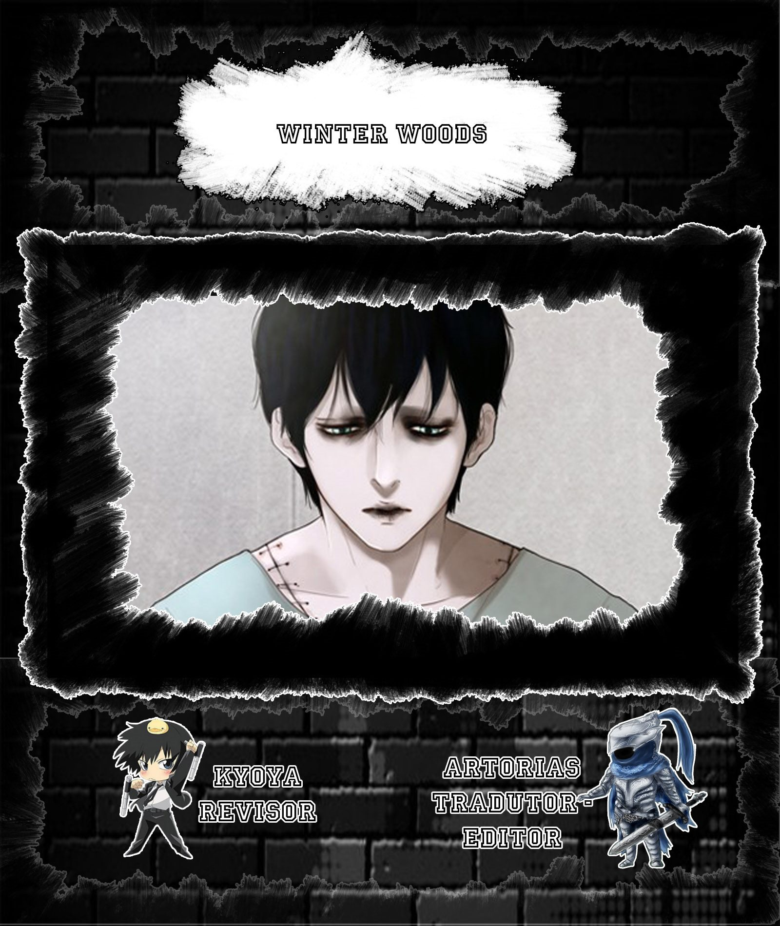 https://nine.mangadogs.com/br_manga/pic/33/1953/1249969/WinterWoods001624.jpg Page 1