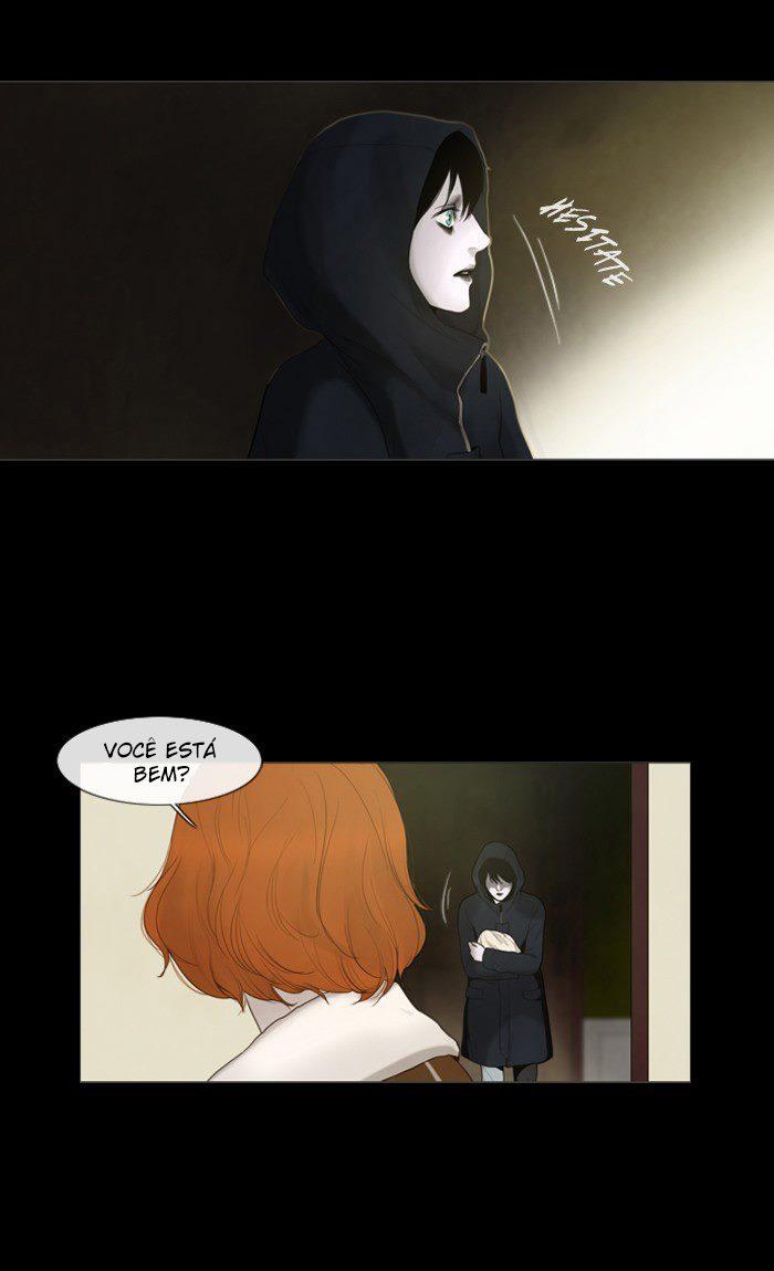 https://nine.mangadogs.com/br_manga/pic/33/1953/1249970/WinterWoods002711.jpg Page 1