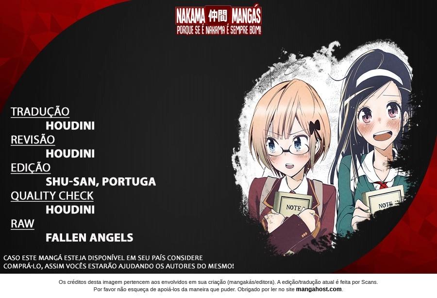 https://nine.mangadogs.com/br_manga/pic/33/2529/6509816/BokutachiwaBenkyougaDekina_0_176.jpg Page 1