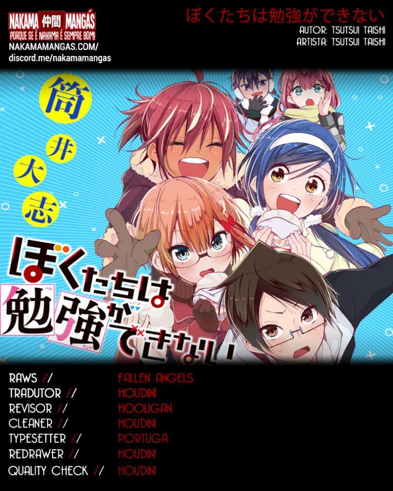 https://nine.mangadogs.com/br_manga/pic/33/2529/6512677/BokutachiwaBenkyougaDekina_0_108.jpg Page 1