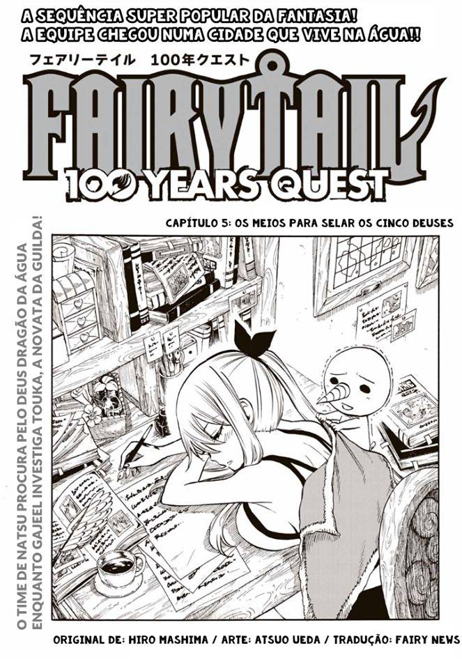https://nine.mangadogs.com/br_manga/pic/33/7137/6513749/FairyTail100YearsQuest005_1_266.jpg Page 2