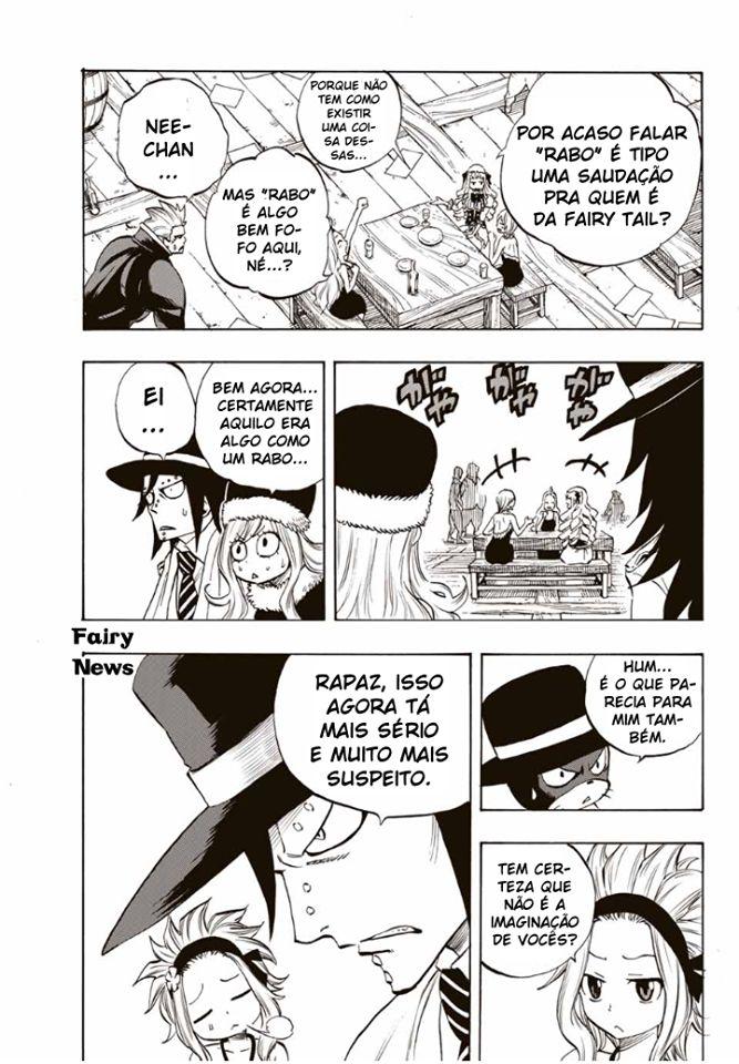 https://nine.mangadogs.com/br_manga/pic/33/7137/6513749/FairyTail100YearsQuest005_3_617.jpg Page 4