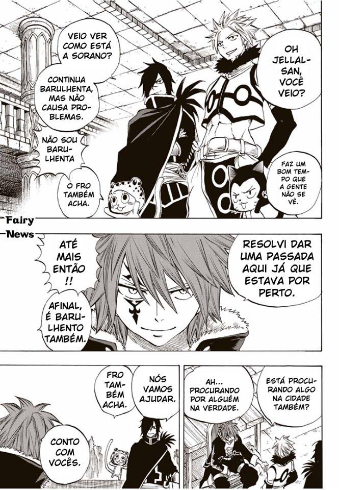 https://nine.mangadogs.com/br_manga/pic/33/7137/6513749/FairyTail100YearsQuest005_5_759.jpg Page 6