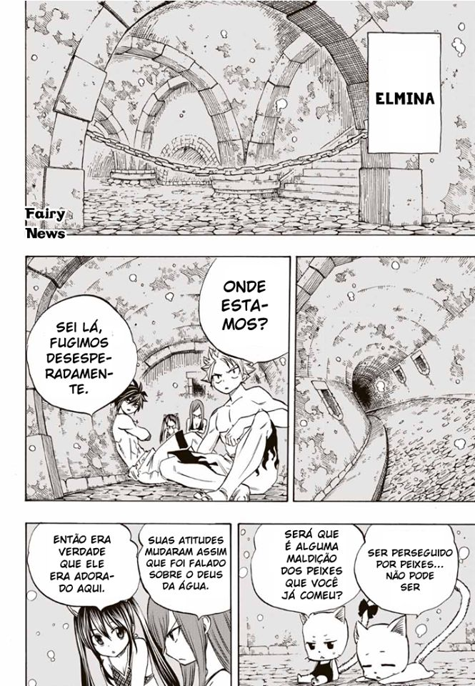https://nine.mangadogs.com/br_manga/pic/33/7137/6513749/FairyTail100YearsQuest005_8_161.jpg Page 9