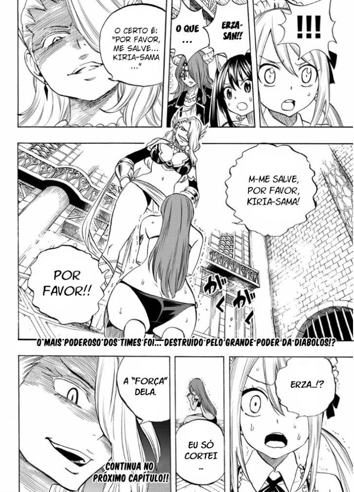 https://nine.mangadogs.com/br_manga/pic/33/7137/6519615/FairyTail100YearsQuest0102_20_907.jpg Page 21