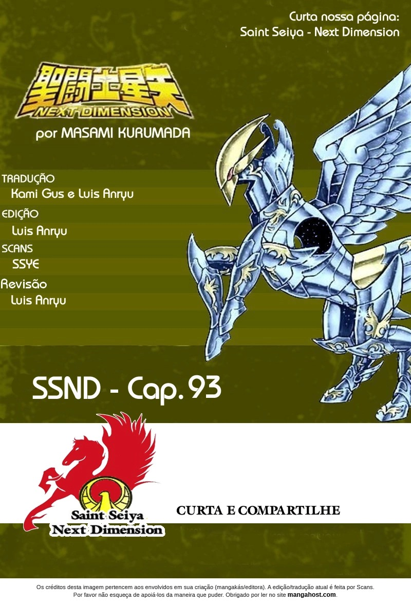 https://nine.mangadogs.com/br_manga/pic/34/1762/6422427/SaintSeiyaNextDimensionCap_0_514.jpg Page 1