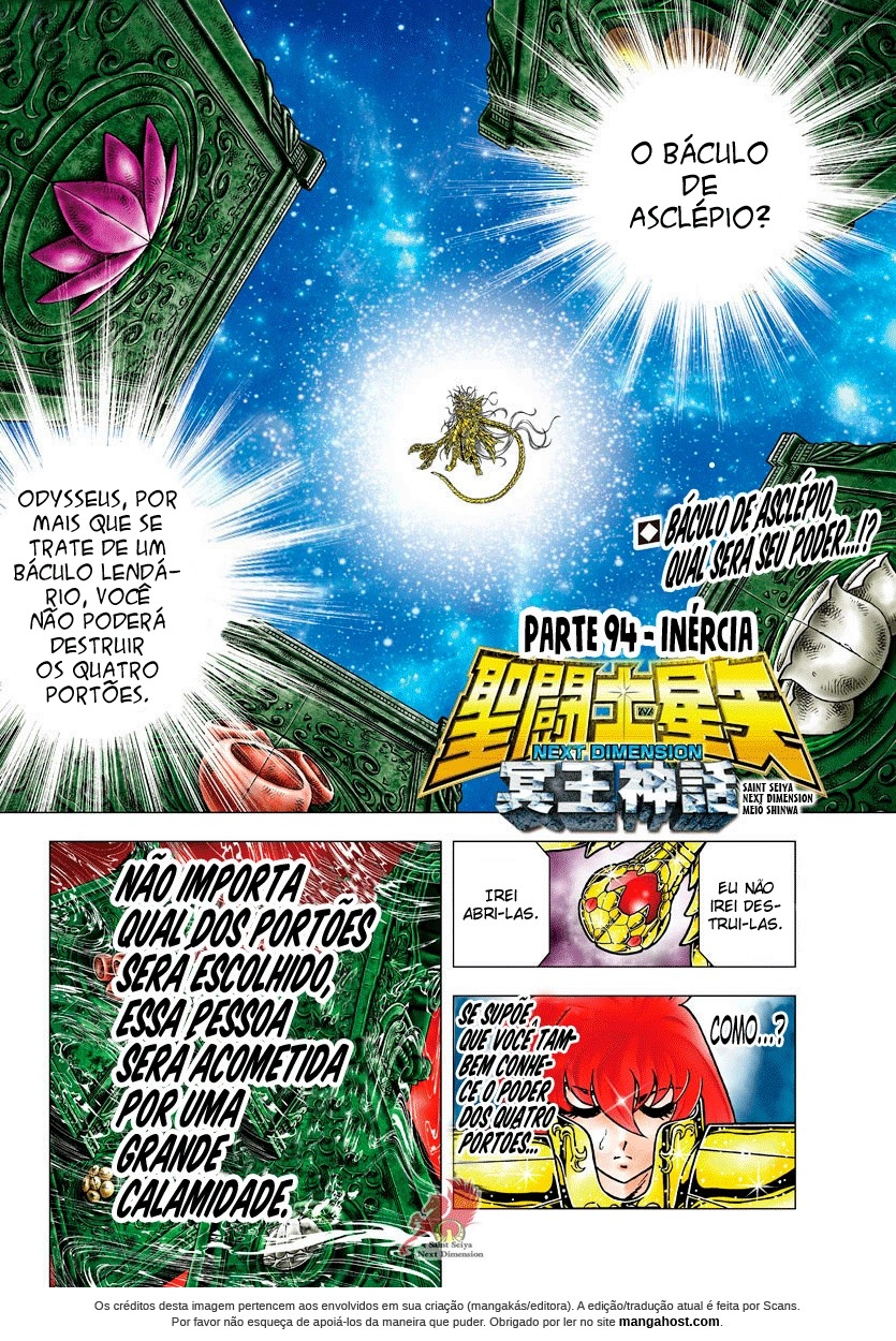 https://nine.mangadogs.com/br_manga/pic/34/1762/6422428/SaintSeiyaNextDimensionCap_1_42.jpg Page 2