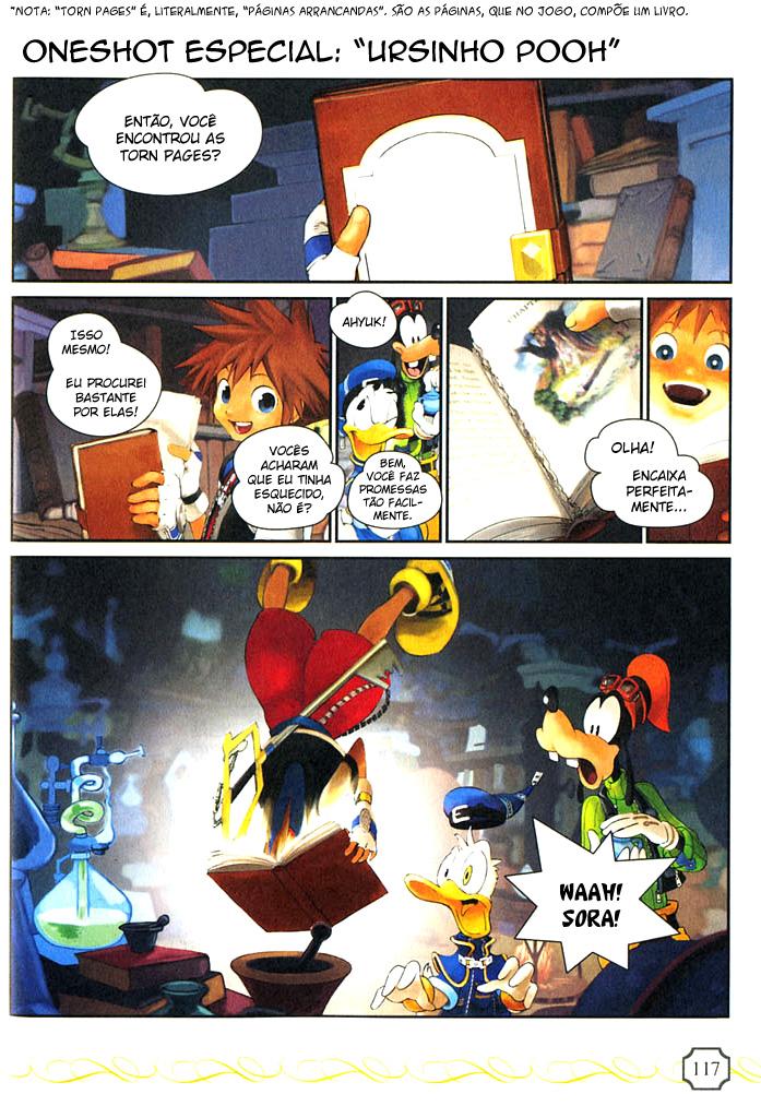 https://nine.mangadogs.com/br_manga/pic/34/674/6486002/KingdomHeartsCapiacutetulo_0_898.jpg Page 1