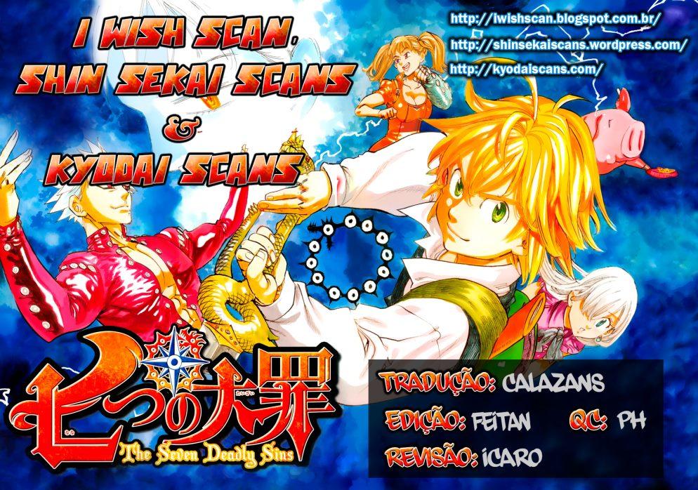 https://nine.mangadogs.com/br_manga/pic/35/1123/1226866/SevenDeadlySinsunico915.jpg Page 1