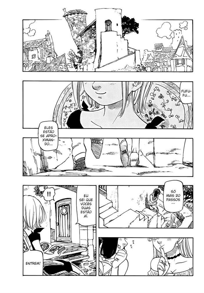 https://nine.mangadogs.com/br_manga/pic/35/1123/6389722/SevenDeadlySins219247.jpg Page 5