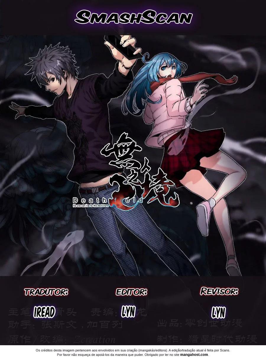 https://nine.mangadogs.com/br_manga/pic/35/3747/6434952/DeathFieldCapiacutetulo1_0_761.jpg Page 1