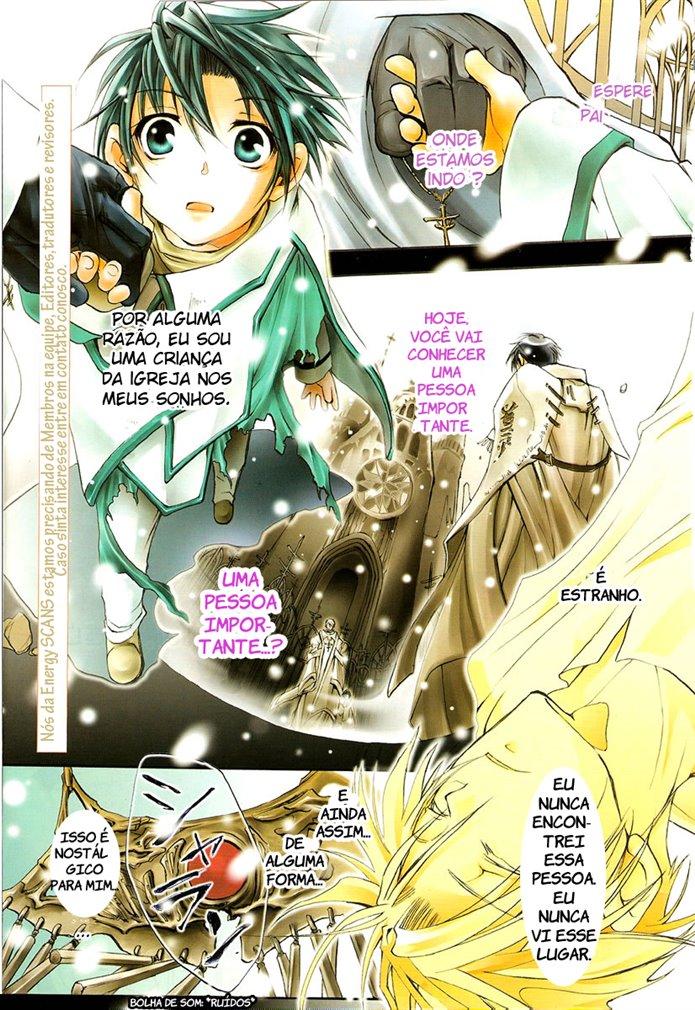 https://nine.mangadogs.com/br_manga/pic/36/2532/1335370/07Ghost001266.jpg Page 2