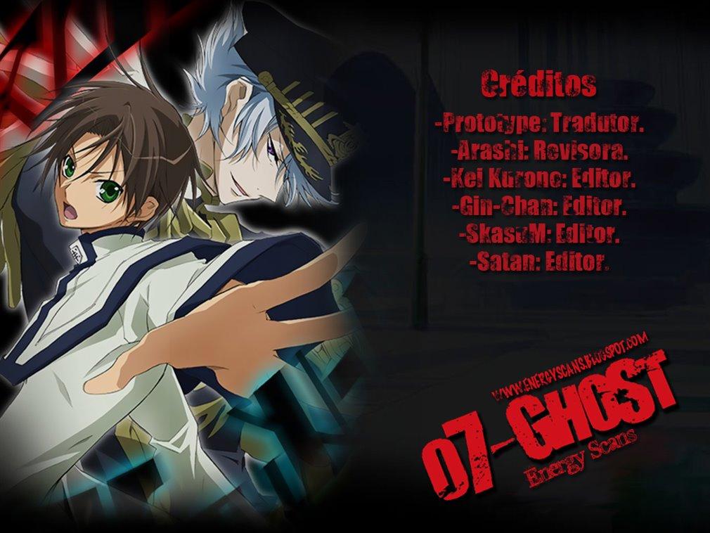 https://nine.mangadogs.com/br_manga/pic/36/2532/1335370/07Ghost001805.jpg Page 1
