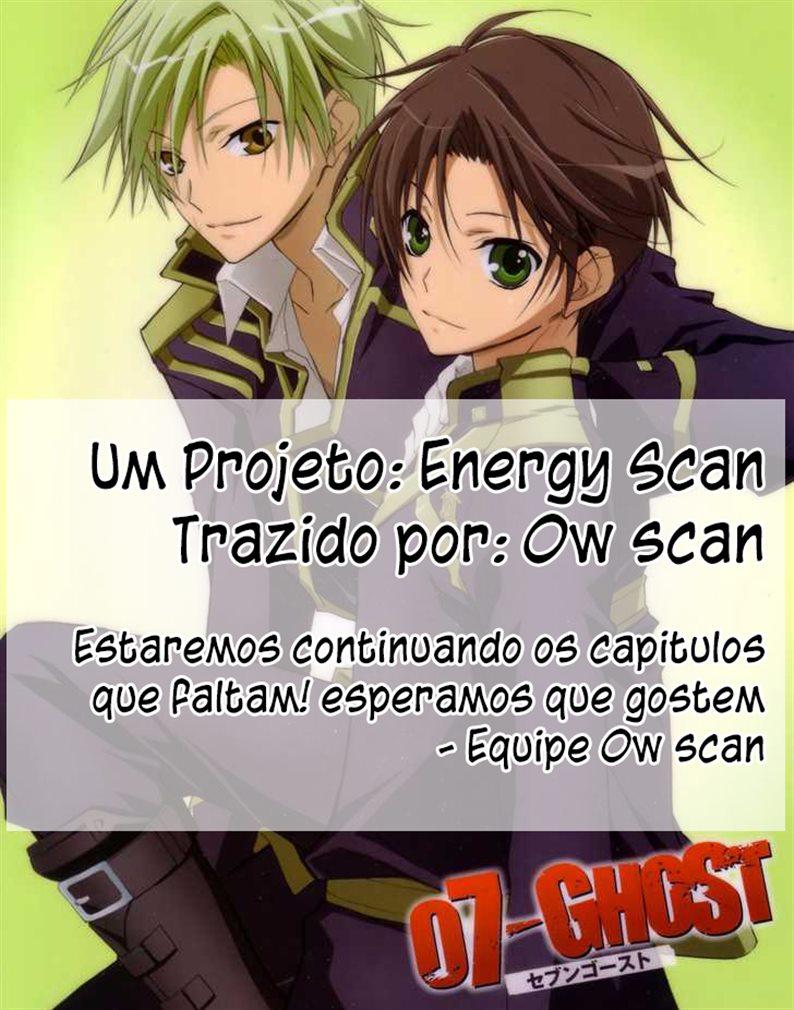 https://nine.mangadogs.com/br_manga/pic/36/2532/6404353/07Ghost049333.jpg Page 2