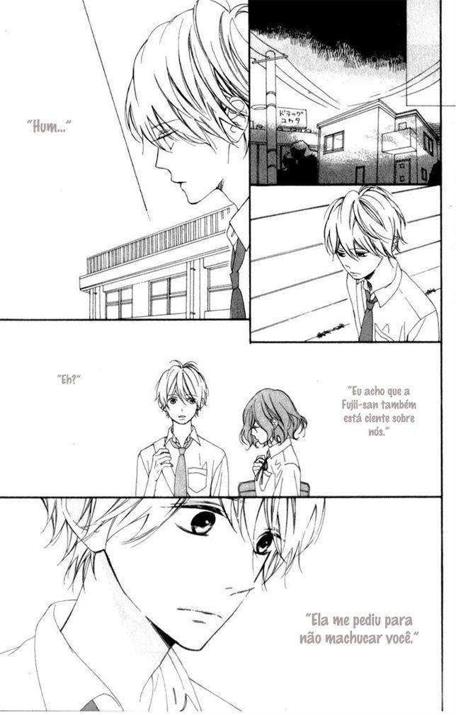 https://nine.mangadogs.com/br_manga/pic/36/2660/6388192/KimiGaInakyaDametteItte005284.jpg Page 1