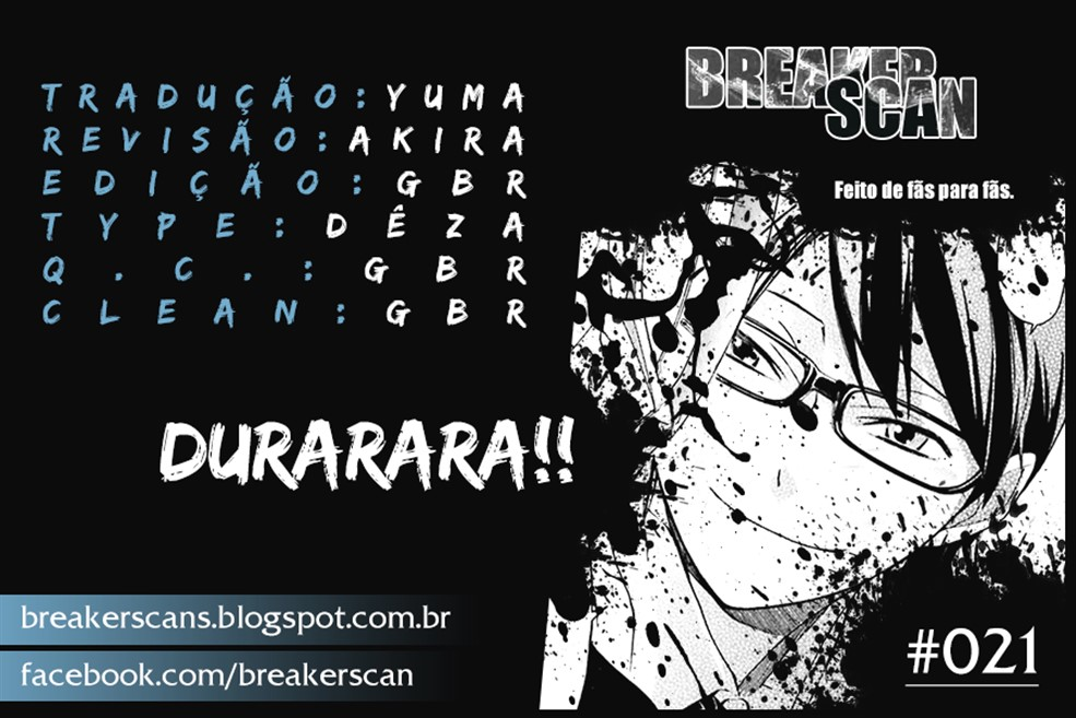 https://nine.mangadogs.com/br_manga/pic/36/356/1237541/Durarara021328.jpg Page 1