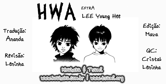 https://nine.mangadogs.com/br_manga/pic/36/548/6469982/HWACapiacutetuloextra_0_14.png Page 1