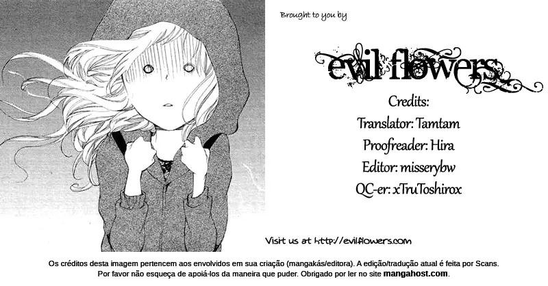 https://nine.mangadogs.com/br_manga/pic/37/5093/6466412/TaroukunwaYuganderuCapiacu_0_743.jpg Page 1