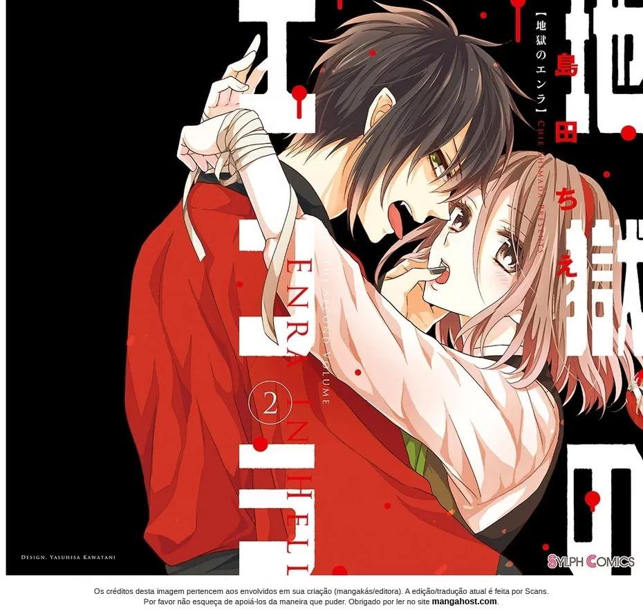 https://nine.mangadogs.com/br_manga/pic/37/5477/6474445/JigokunoEnraCapiacutetulo5_0_611.jpg Page 1