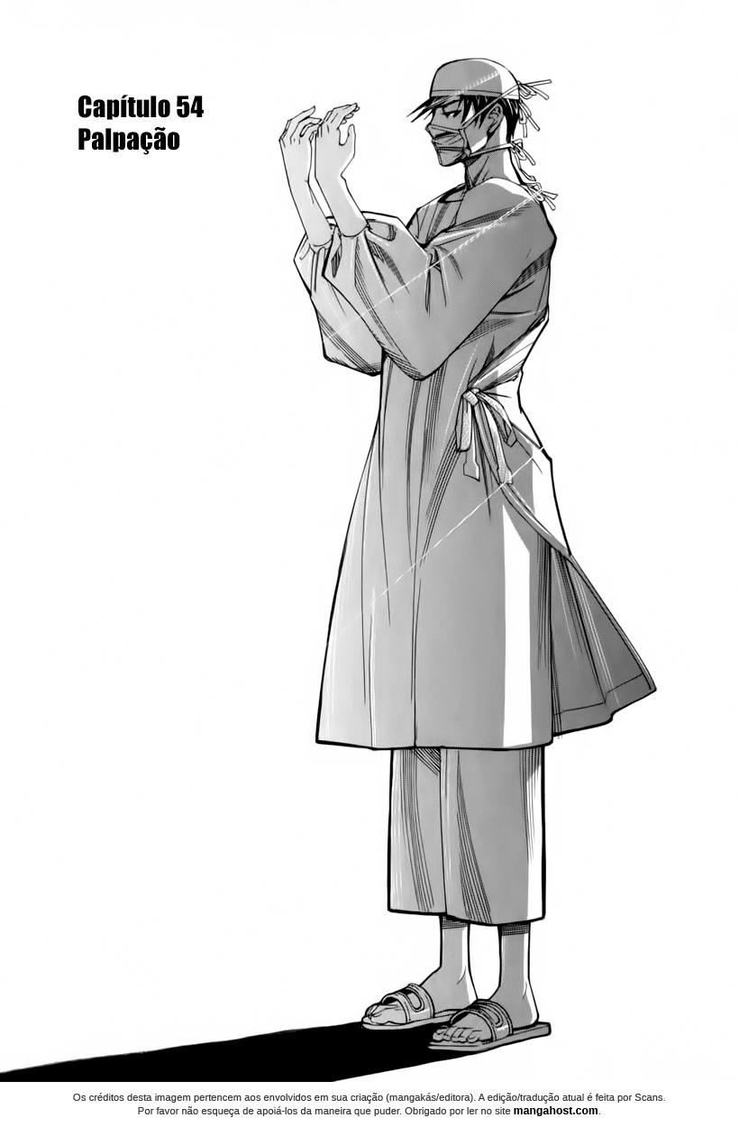 https://nine.mangadogs.com/br_manga/pic/38/5414/6473215/IryuuTeamMedicalDragonCapi_1_63.jpg Page 2