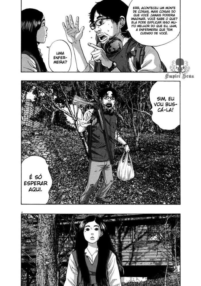 https://nine.mangadogs.com/br_manga/pic/38/550/1240523/IamaHero147139.jpg Page 5