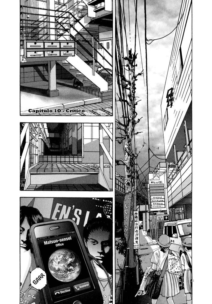 https://nine.mangadogs.com/br_manga/pic/38/550/202603/IamaHero010326.jpg Page 1