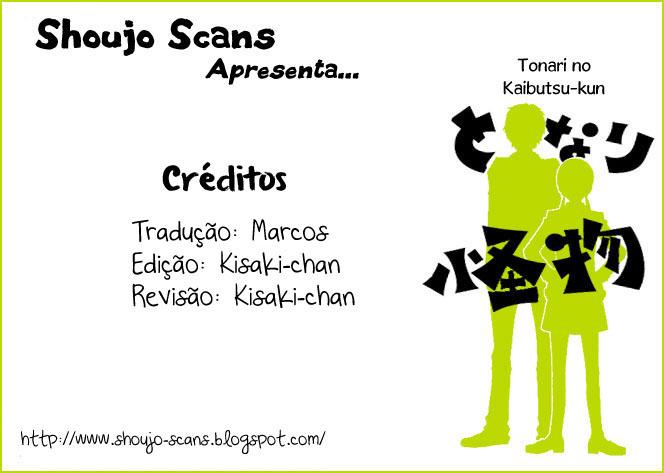 https://nine.mangadogs.com/br_manga/pic/39/1767/6460798/TonarinoKaibutsukunCapiacu_0_978.jpg Page 1