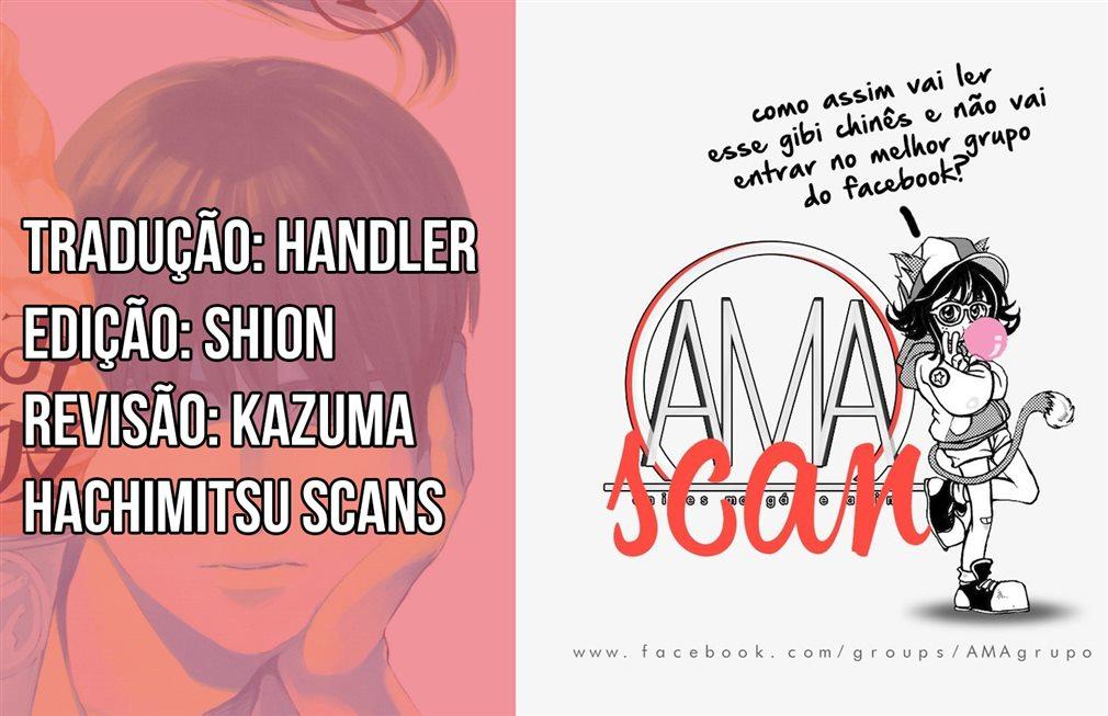 https://nine.mangadogs.com/br_manga/pic/39/2727/6394375/ShimanamiTasogare001564.jpg Page 1