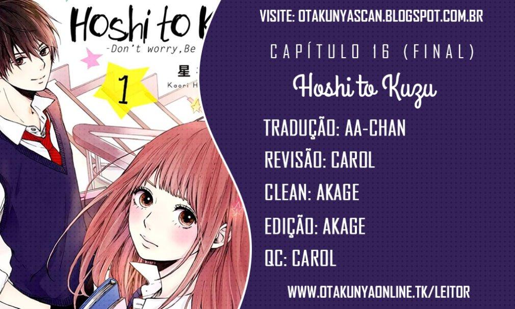 https://nine.mangadogs.com/br_manga/pic/39/2855/6412390/HoshitoKuzuDon039tWorryBeH475.jpg Page 1