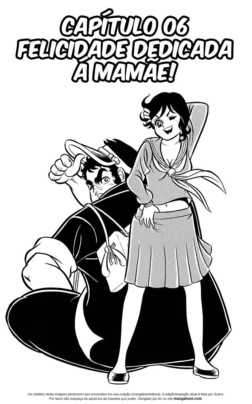https://nine.mangadogs.com/br_manga/pic/39/6439/6495079/MabudachiJingiCapiacutetul_0_235.jpg Page 1