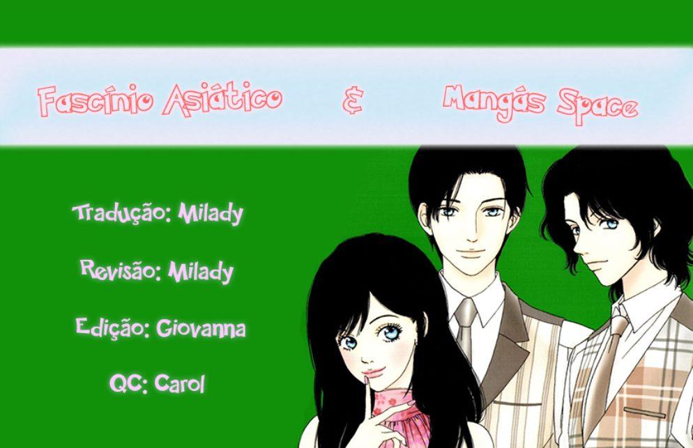 https://nine.mangadogs.com/br_manga/pic/4/2052/1271632/KoudaikenoHitobito000554.jpg Page 1