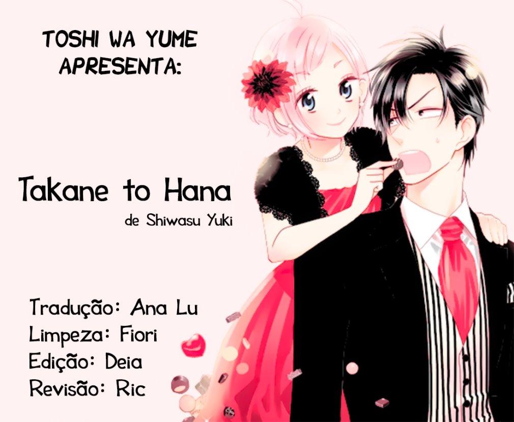 https://nine.mangadogs.com/br_manga/pic/4/2116/6516437/TakanetoHana034_0_940.jpg Page 1