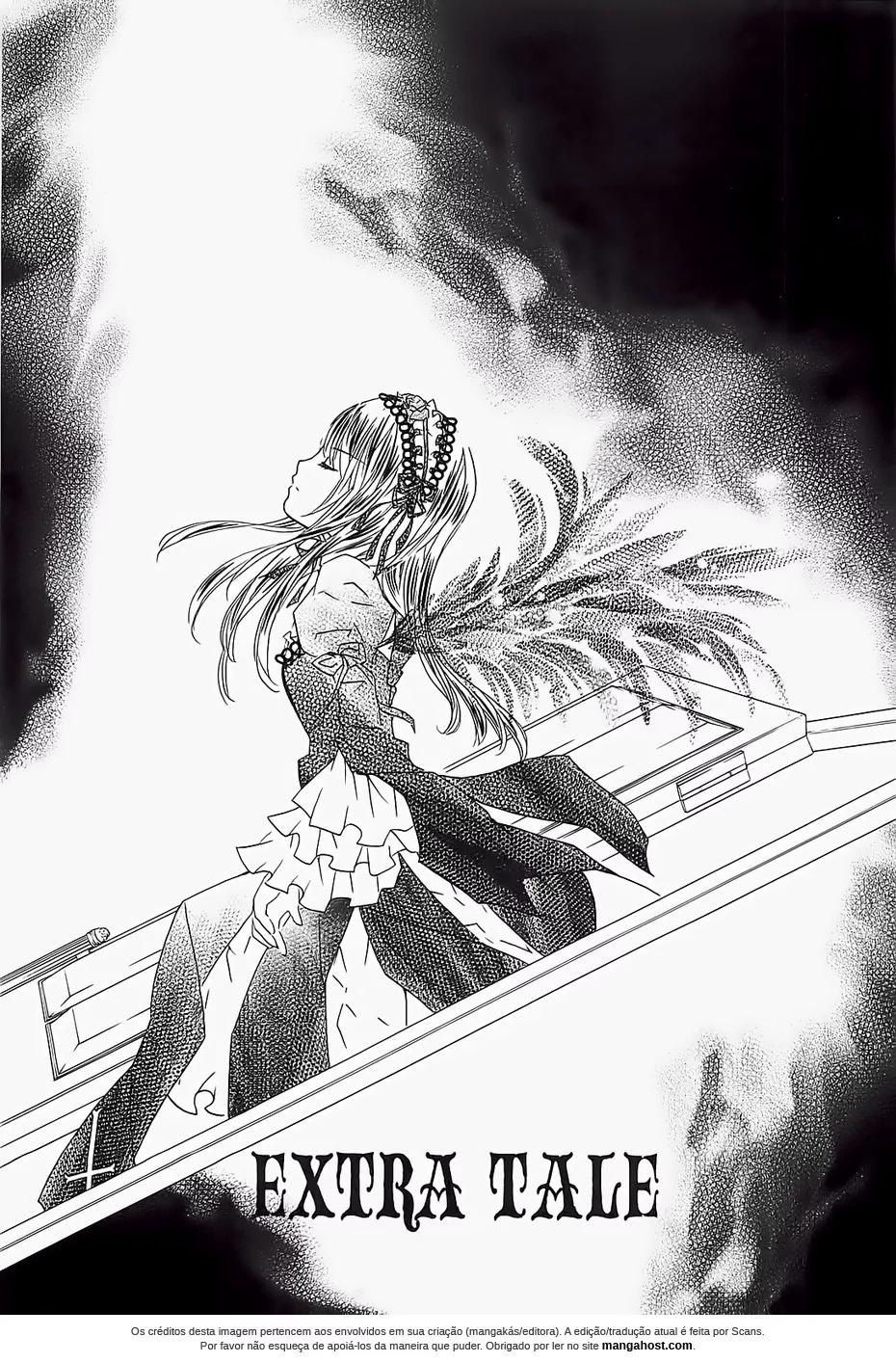 https://nine.mangadogs.com/br_manga/pic/4/2564/6489355/RozenMaidenIICapiacutetulo_0_174.jpg Page 1