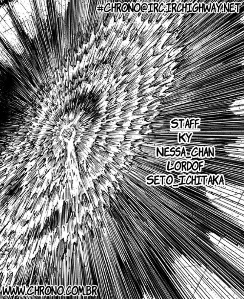 https://nine.mangadogs.com/br_manga/pic/4/900/210866/NewVoicesintheDark001182.jpg Page 1