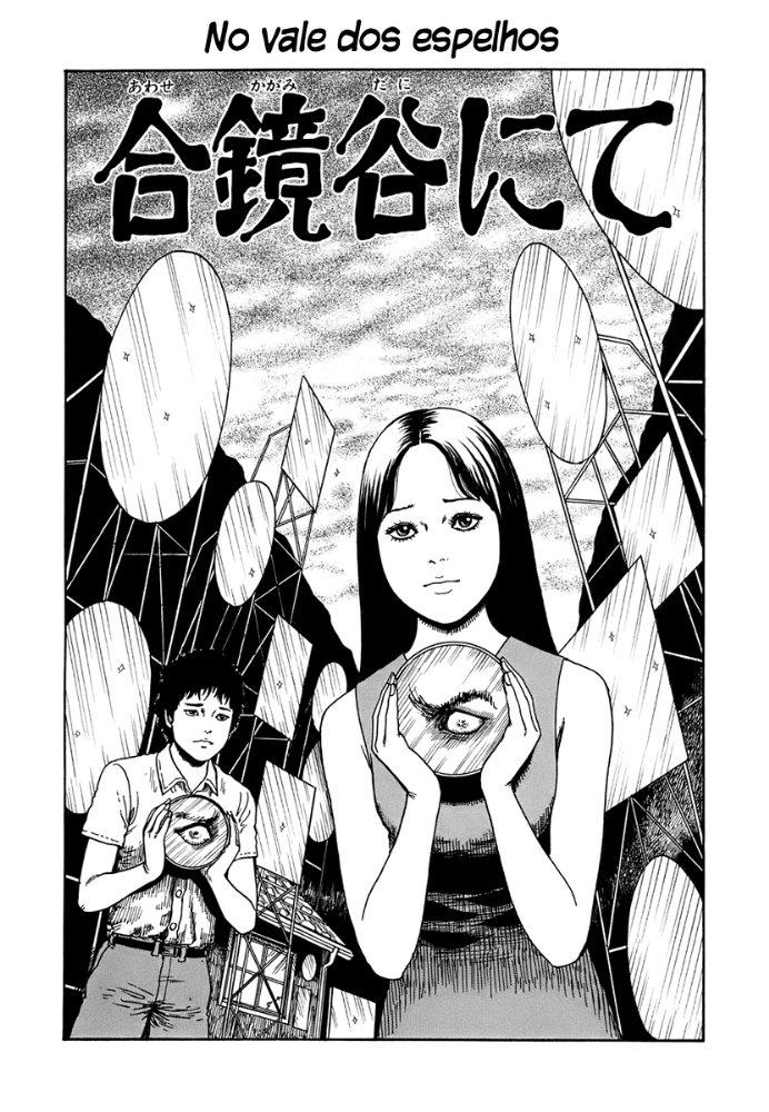 https://nine.mangadogs.com/br_manga/pic/4/900/210868/NewVoicesintheDark003803.jpg Page 2