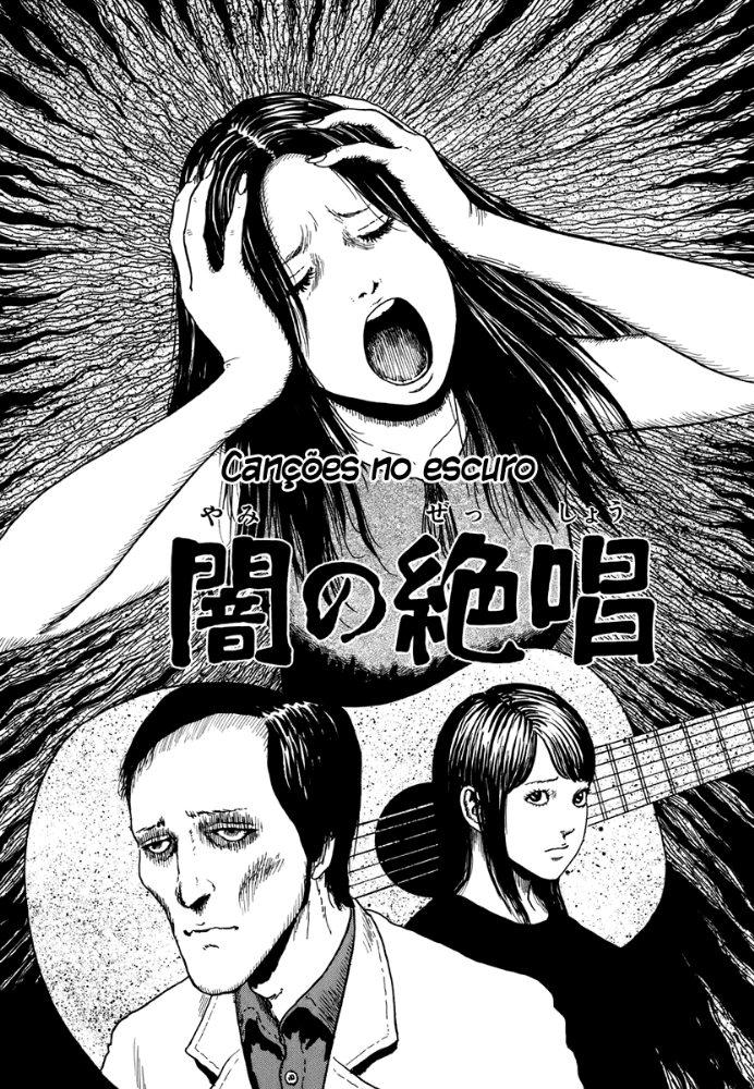 https://nine.mangadogs.com/br_manga/pic/4/900/210871/NewVoicesintheDark006484.jpg Page 2