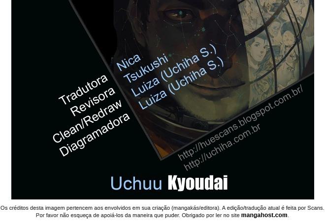 https://nine.mangadogs.com/br_manga/pic/40/1768/6517137/UchuuKyoudai227_0_189.jpg Page 1