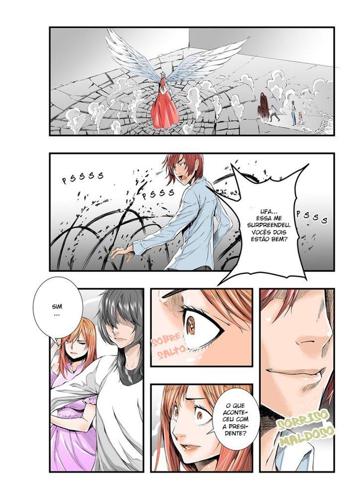 https://nine.mangadogs.com/br_manga/pic/40/2280/1318660/Builder008658.jpg Page 8