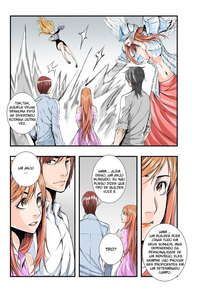 https://nine.mangadogs.com/br_manga/pic/40/2280/1318660/Builder008907.jpg Page 3