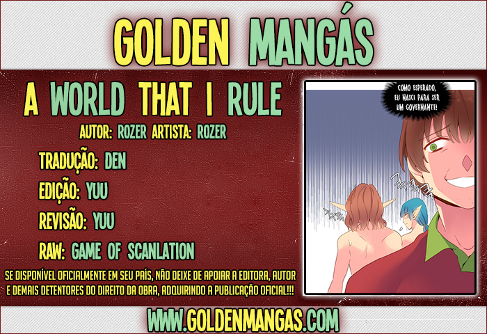 https://nine.mangadogs.com/br_manga/pic/40/3240/6512155/AWorldThatIRule32_0_112.jpg Page 1