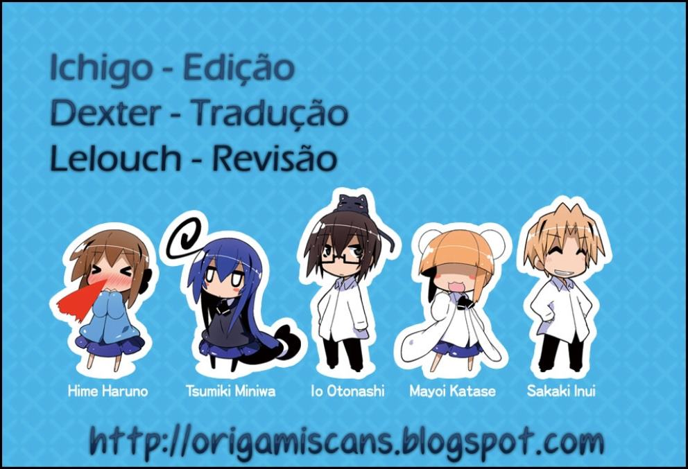 https://nine.mangadogs.com/br_manga/pic/40/40/190804/AcchiKocchi003687.jpg Page 1