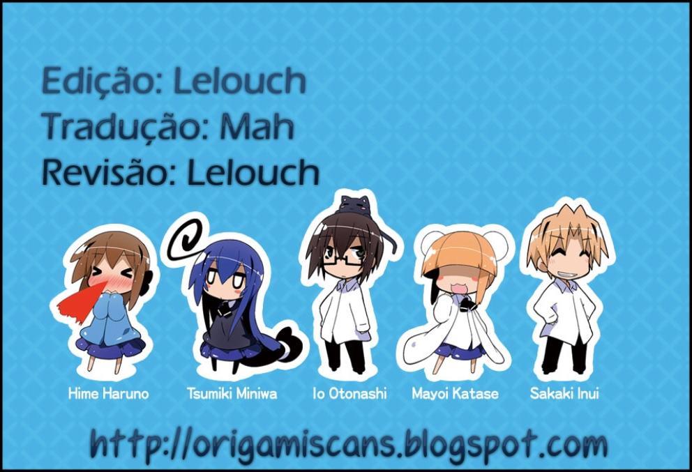 https://nine.mangadogs.com/br_manga/pic/40/40/190807/AcchiKocchi006341.jpg Page 1